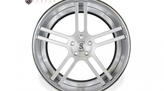 SP5 Deep Concave 1