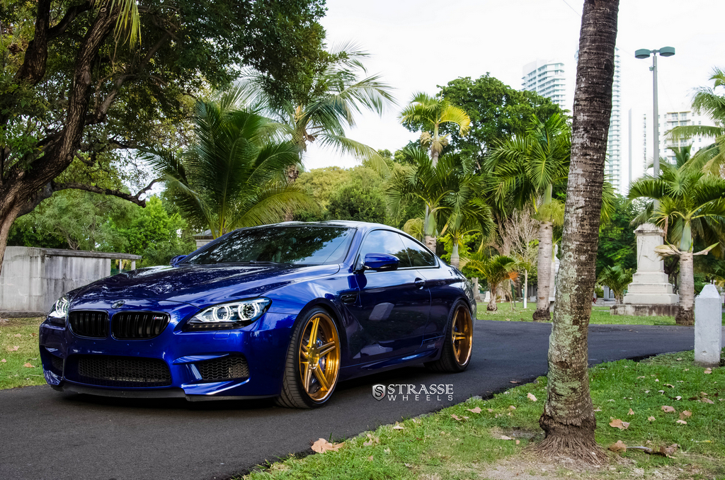 Strasse-Wheels-BMW-F13-M6-Coupe-21-SP5R-Concave-Wheels-1