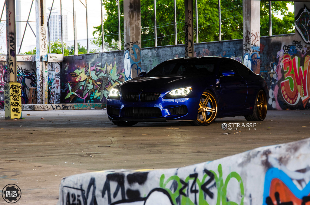 Strasse-Wheels-BMW-F13-M6-Coupe-21-SP5R-Concave-Wheels-10