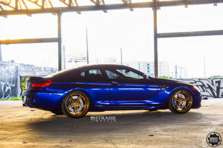Strasse-Wheels-BMW-F13-M6-Coupe-21-SP5R-Concave-Wheels-11