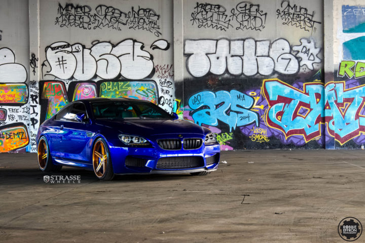 Strasse-Wheels-BMW-F13-M6-Coupe-21-SP5R-Concave-Wheels-13