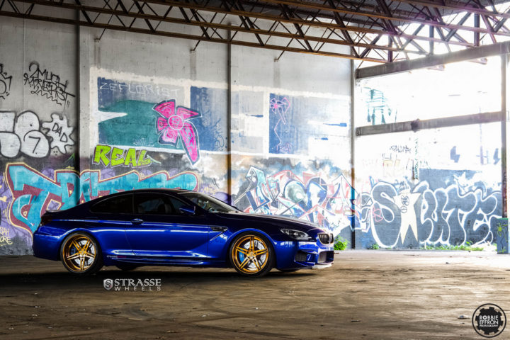 Strasse-Wheels-BMW-F13-M6-Coupe-21-SP5R-Concave-Wheels-14
