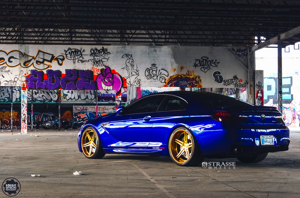 Strasse-Wheels-BMW-F13-M6-Coupe-21-SP5R-Concave-Wheels-15