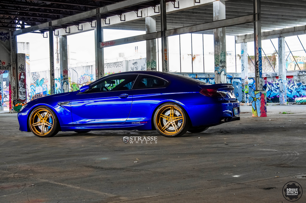 Strasse-Wheels-BMW-F13-M6-Coupe-21-SP5R-Concave-Wheels-16