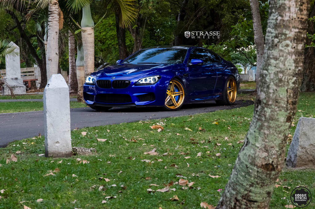 Strasse-Wheels-BMW-F13-M6-Coupe-21-SP5R-Concave-Wheels-2