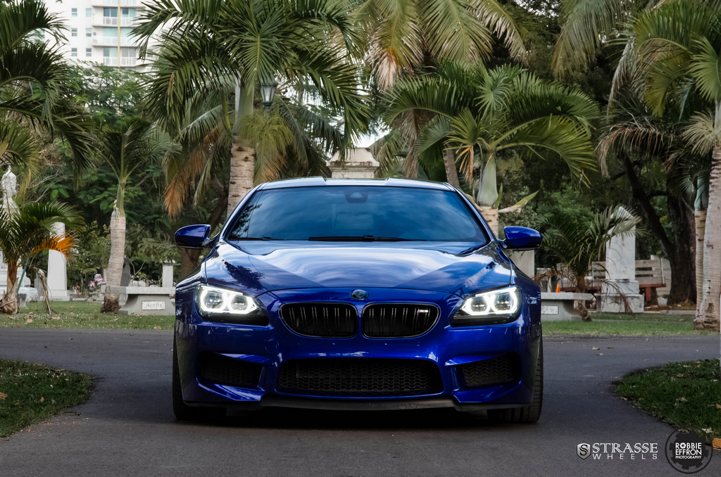 Strasse-Wheels-BMW-F13-M6-Coupe-21-SP5R-Concave-Wheels-3