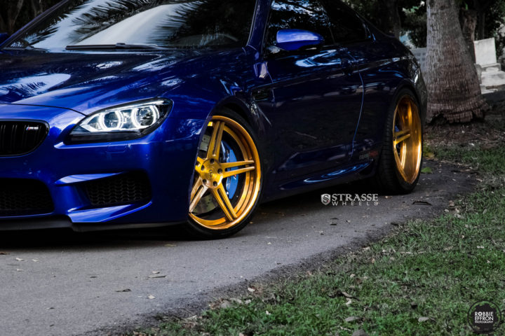 Strasse-Wheels-BMW-F13-M6-Coupe-21-SP5R-Concave-Wheels-5
