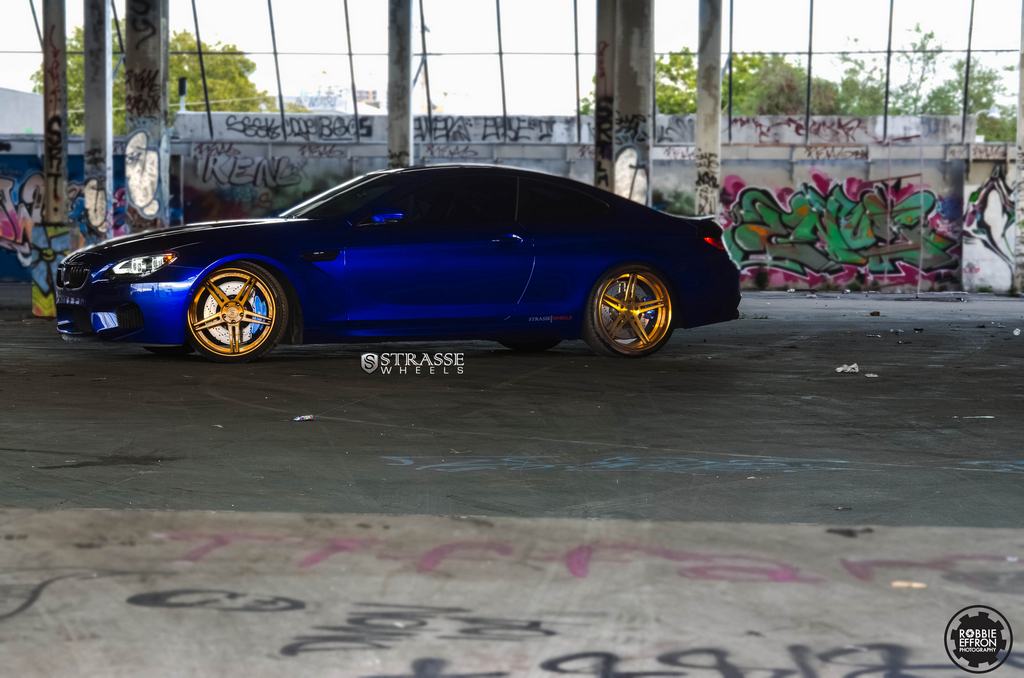 Strasse-Wheels-BMW-F13-M6-Coupe-21-SP5R-Concave-Wheels-6