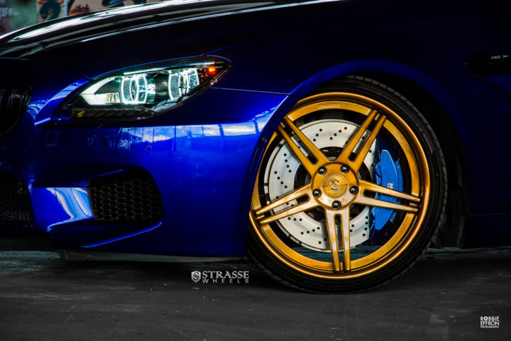 Strasse-Wheels-BMW-F13-M6-Coupe-21-SP5R-Concave-Wheels-7