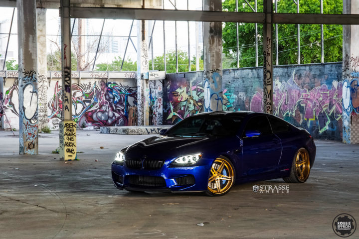 Strasse-Wheels-BMW-F13-M6-Coupe-21-SP5R-Concave-Wheels-8