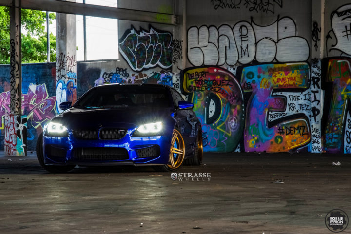 Strasse-Wheels-BMW-F13-M6-Coupe-21-SP5R-Concave-Wheels-9