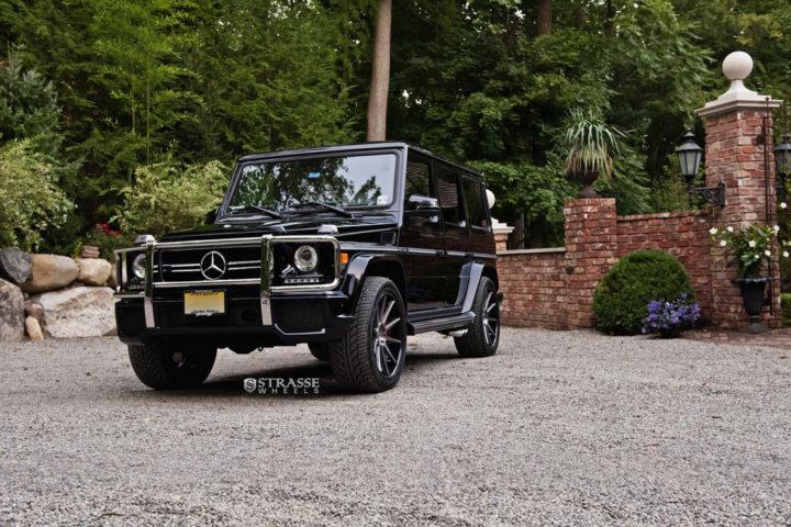 Strasse-Wheels-Mercedes-Benz-G63-AMG-22-R10-Deep-Concave-Wheels-6