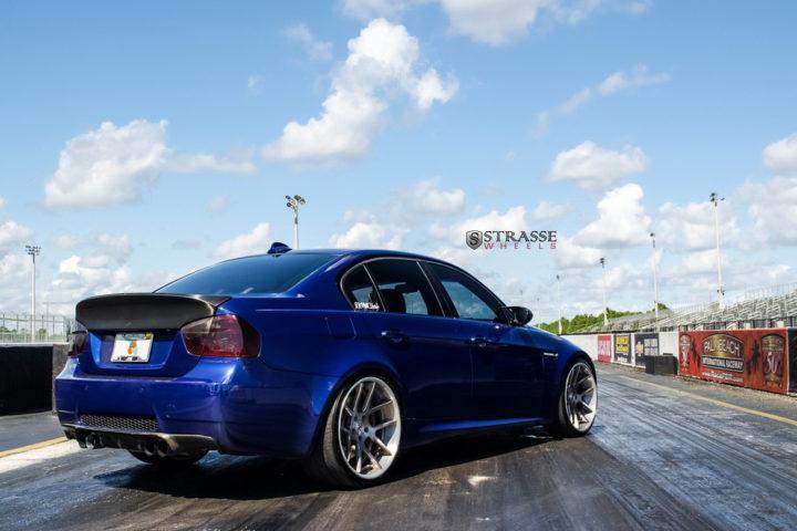 Strasse-Wheels-BMW-M3-SM5-Concave-12