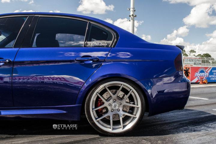 Strasse-Wheels-BMW-M3-SM5-Concave-13