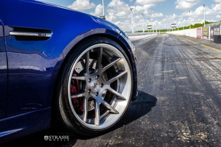 Strasse-Wheels-BMW-M3-SM5-Concave-3