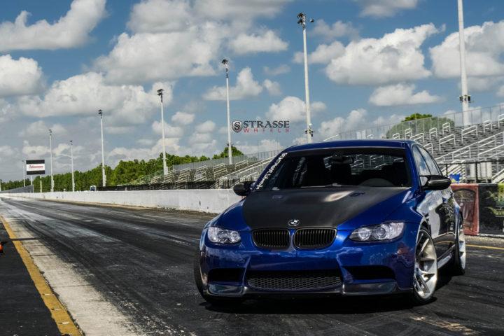 Strasse-Wheels-BMW-M3-SM5-Concave-4