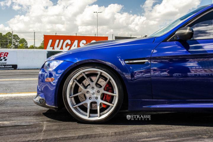 Strasse-Wheels-BMW-M3-SM5-Concave-6