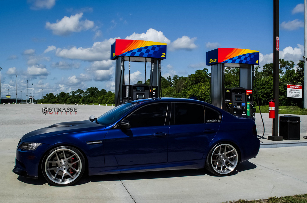 Strasse-Wheels-BMW-M3-SM5-Concave-8