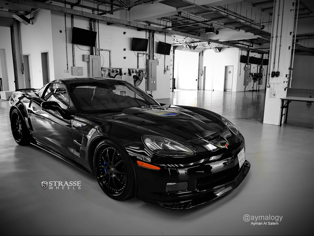 Strasse-Wheels-Corvette-ZR1-1