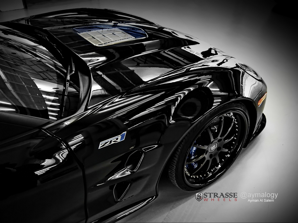 Strasse-Wheels-Corvette-ZR1-2