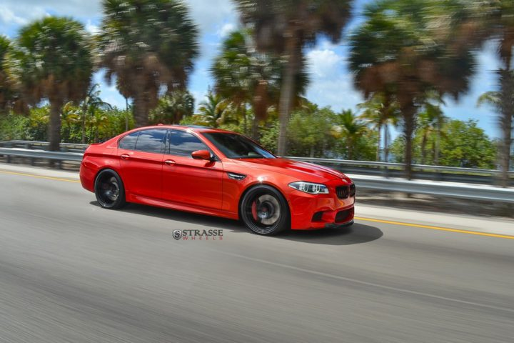 Strasse-Wheels-Sahkir-Orange-BMW-M5-12