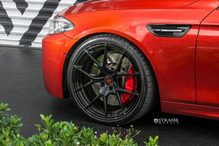 Strasse-Wheels-Sahkir-Orange-BMW-M5-6