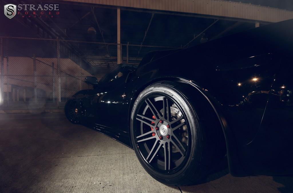 chevy_corvette_5