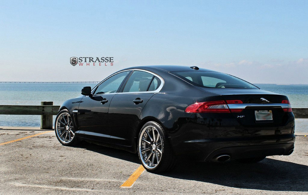 jaguar-xf-3-13