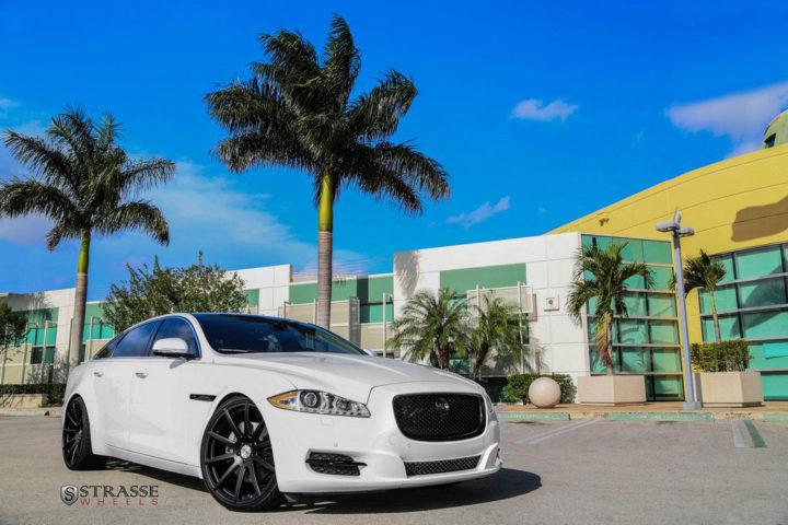 jaguar-xjl-3-1