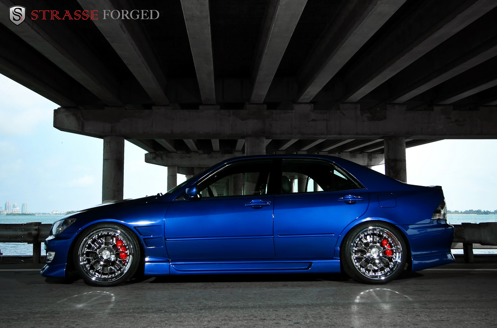 lexus_is300_10