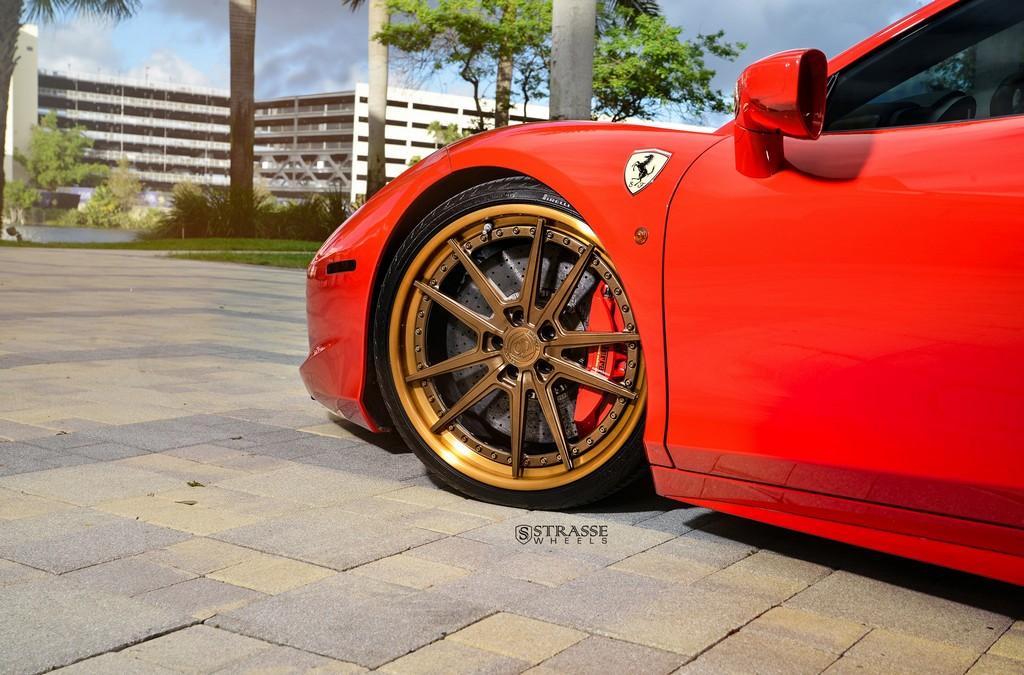 Ferrari_JC_5 copy