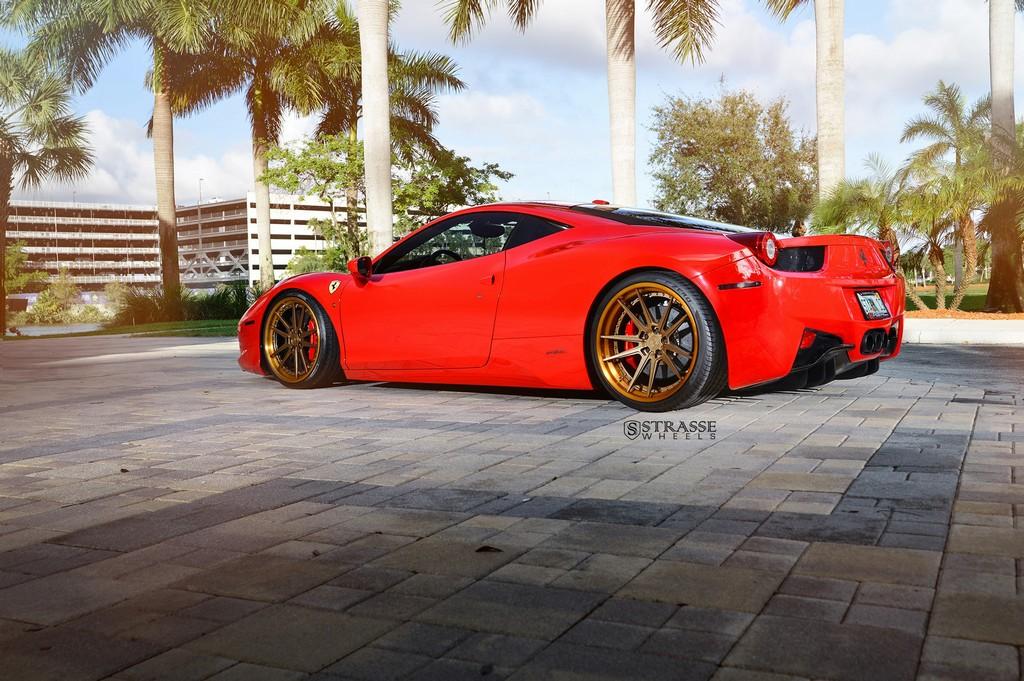 Ferrari_JC_8_eDITED copy