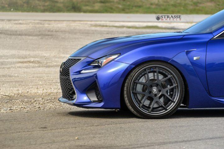 Strasse-Wheels-Lexus-RC-F-Carbon-10