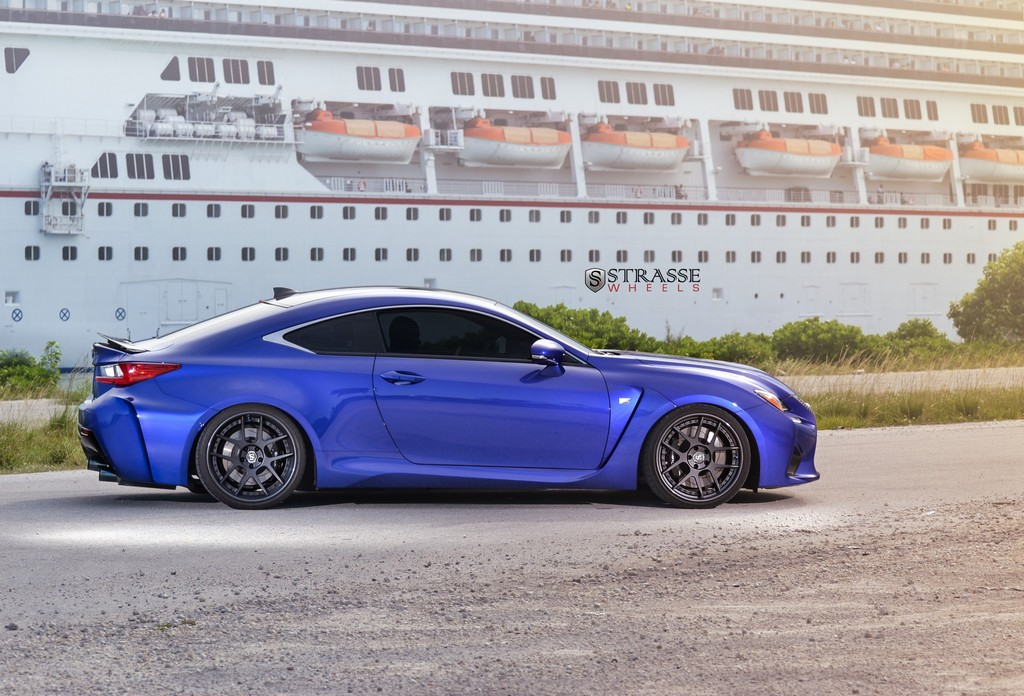 Strasse-Wheels-Lexus-RC-F-Carbon-11