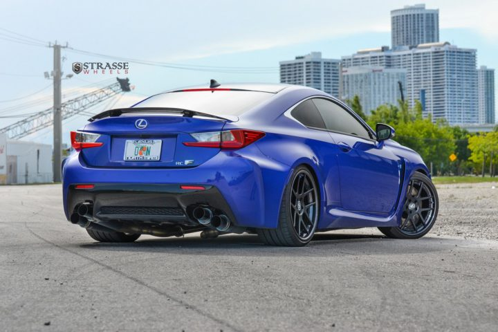 Strasse-Wheels-Lexus-RC-F-Carbon-13