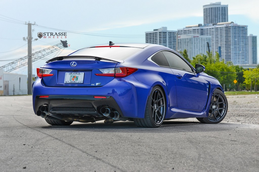 Strasse-Wheels-Lexus-RC-F-Carbon-13