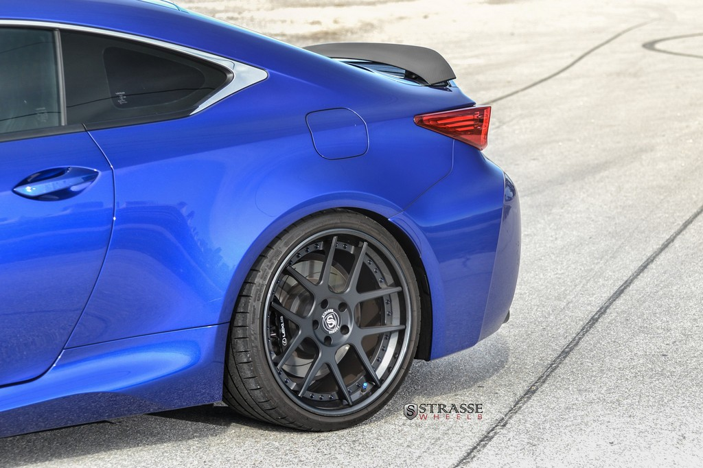 Strasse-Wheels-Lexus-RC-F-Carbon-14