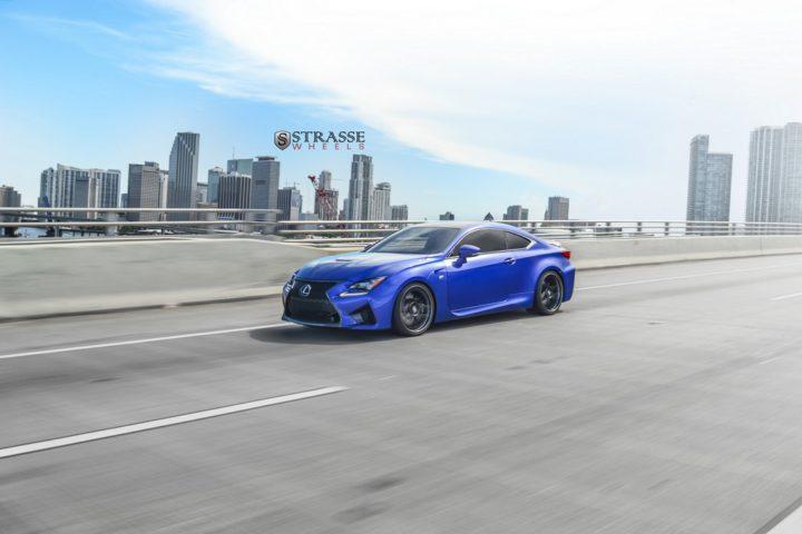 Strasse-Wheels-Lexus-RC-F-Carbon-15