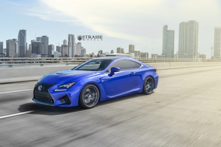 Strasse-Wheels-Lexus-RC-F-Carbon-2
