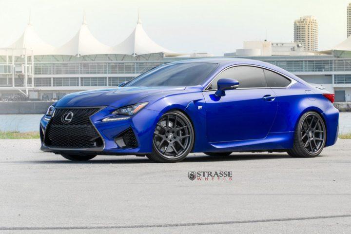 Strasse-Wheels-Lexus-RC-F-Carbon-4