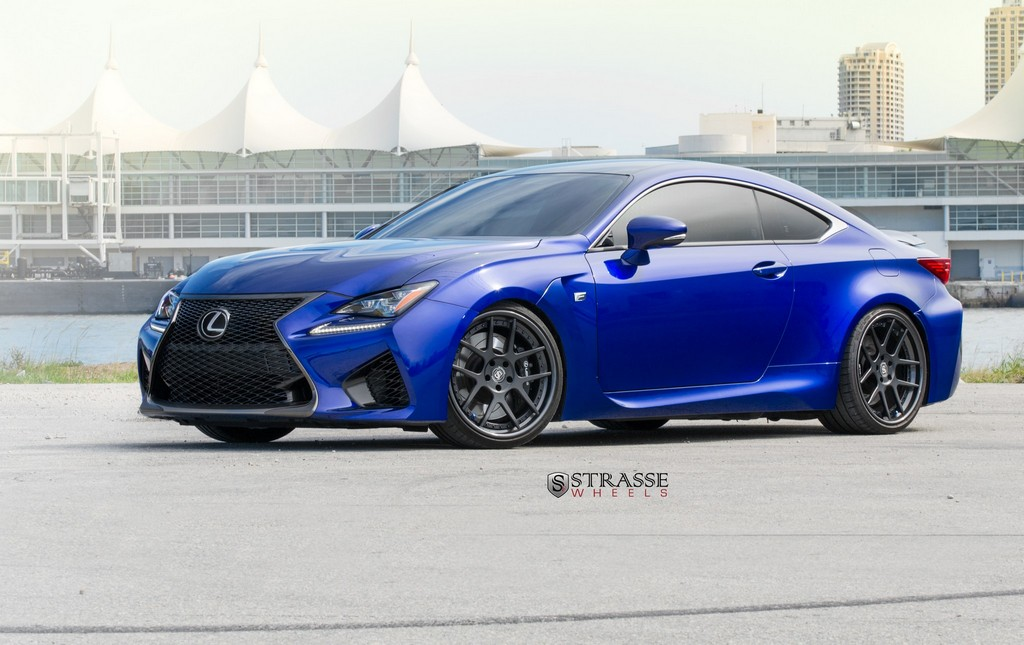 Strasse-Wheels-Lexus-RC-F-Carbon-4