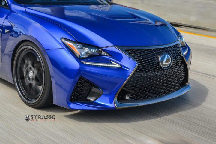 Strasse-Wheels-Lexus-RC-F-Carbon-5