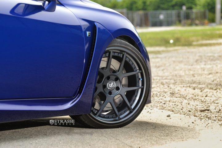 Strasse-Wheels-Lexus-RC-F-Carbon-7