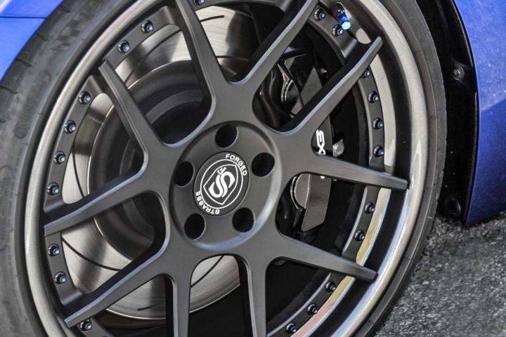 Strasse-Wheels-Lexus-RC-F-Carbon-8