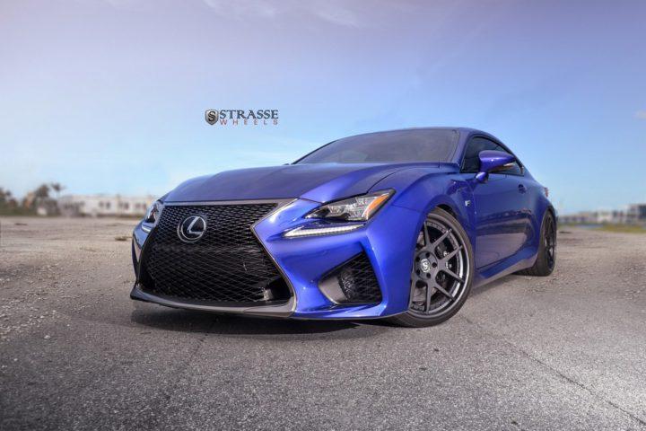 Strasse-Wheels-Lexus-RC-F-Carbon-9