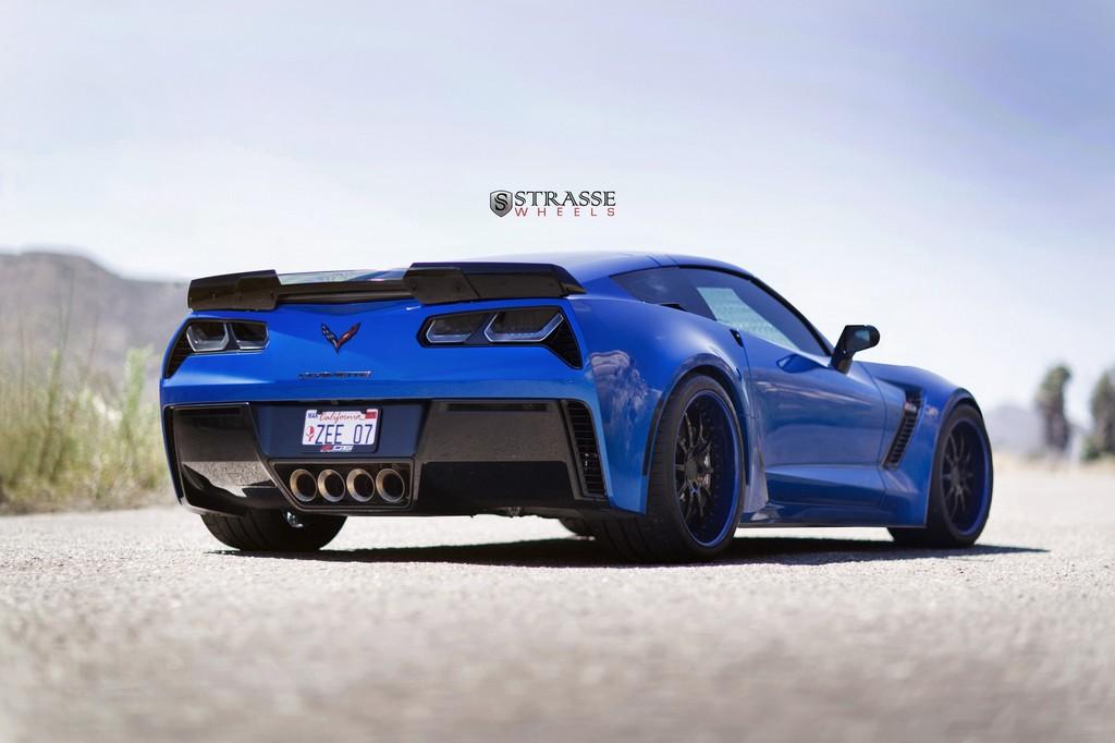 chevy-corvette-zo6-11