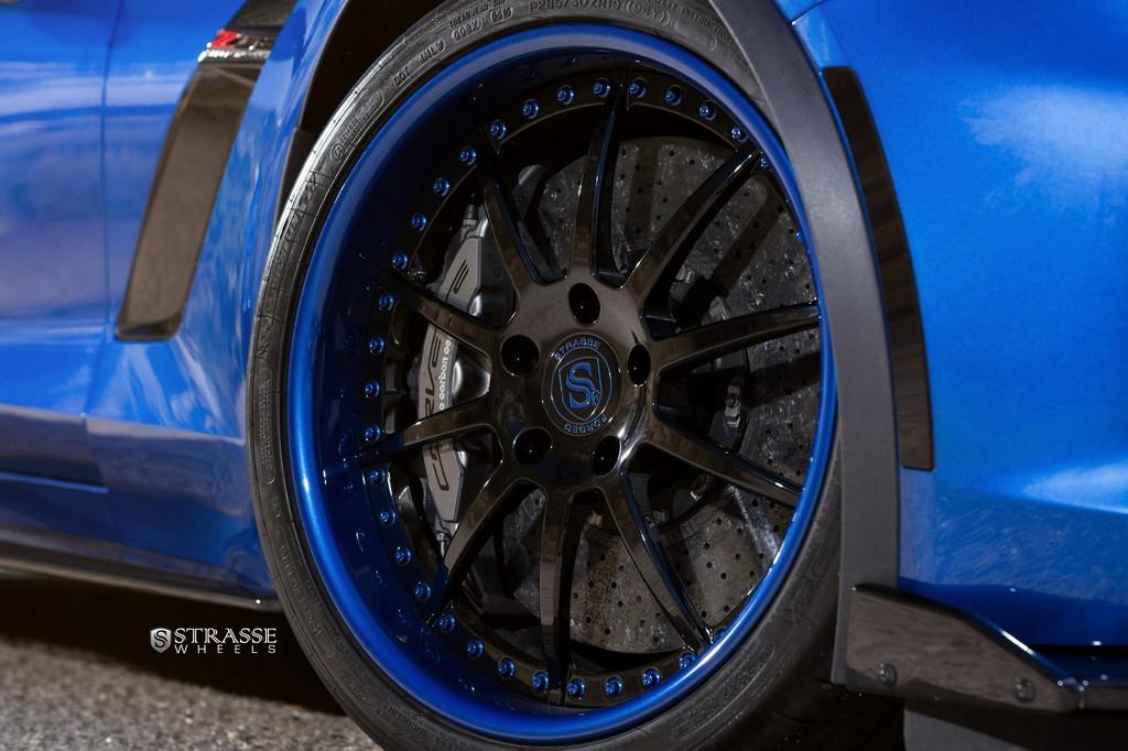 chevy-corvette-zo6-6
