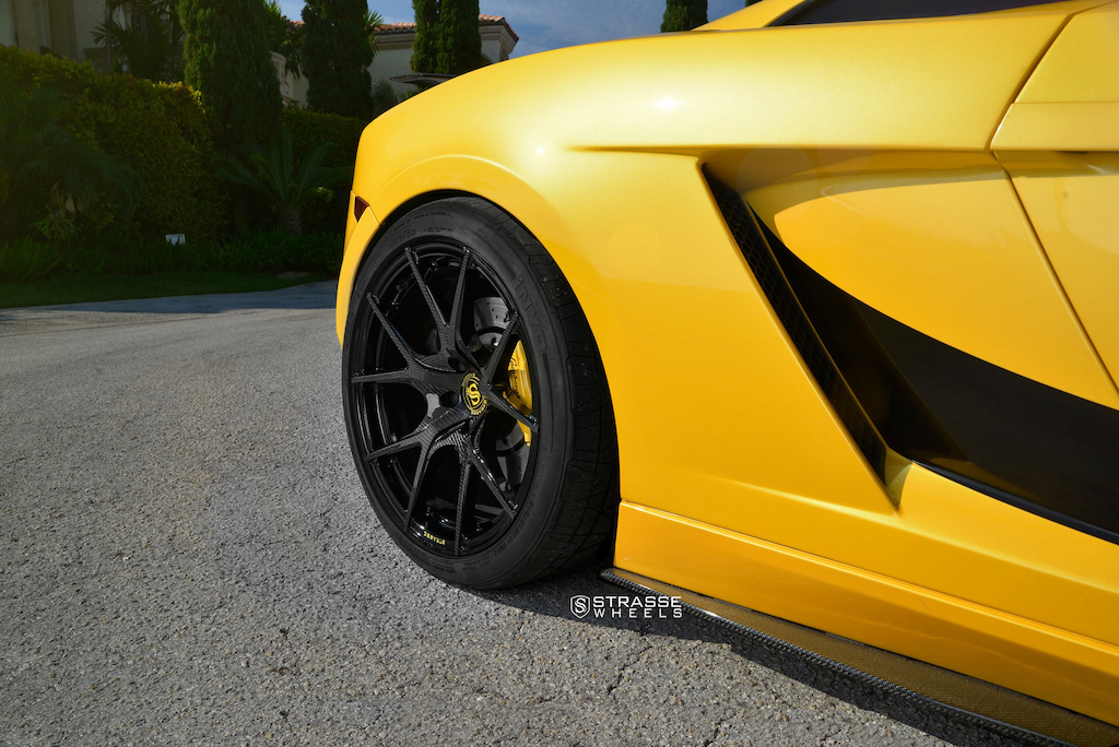 Yellow_Galardo_TwinTurbo10fix