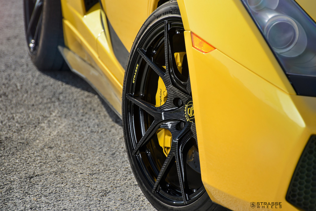 Yellow_Galardo_TwinTurbo12