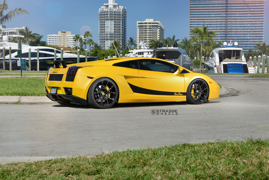 Yellow_Galardo_TwinTurbo14